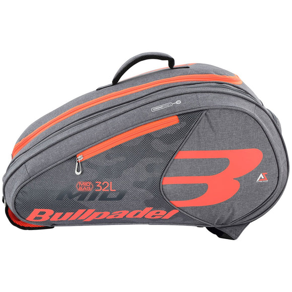 BULLPADEL BPP-20002 MID C 106 PADEL BAG