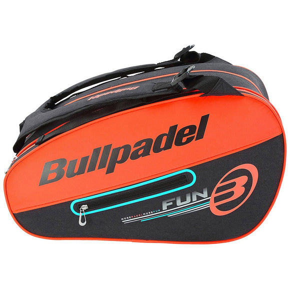 BULLPADEL BPP-20004 FUN 529 PADEL BAG