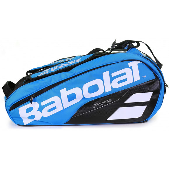 BABOLAT PURE 6 TENNIS BAG