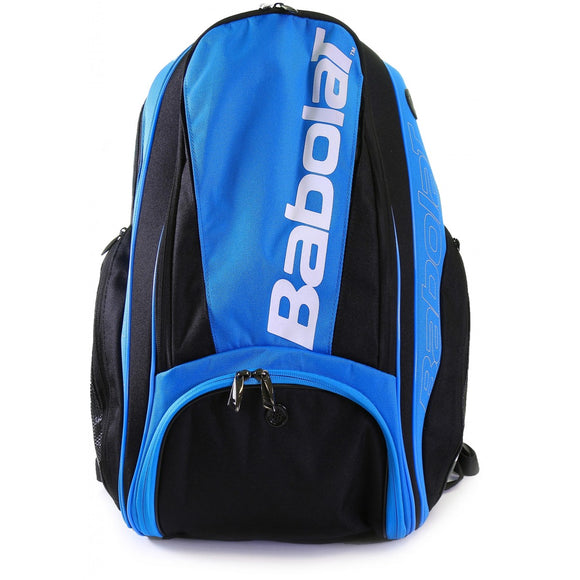 BABOLAT PURE BACKPACK