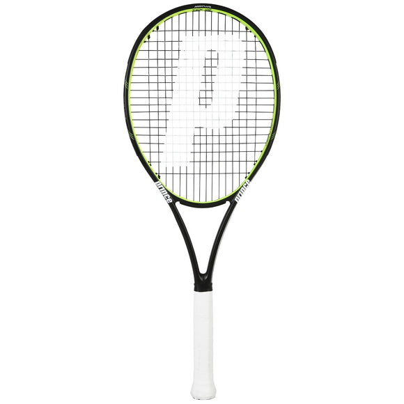 PRINCE EXO 3 TOUR 100T (290 GR) (LIMITED EDITION) RACQUET