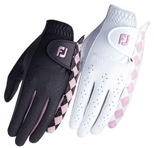 FOOTJOY WOMEN'S E-COMFORT GOLF GLOVES