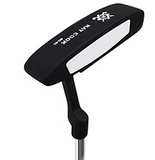 RAY COOK RC SERIES PUTTER (RC01)
