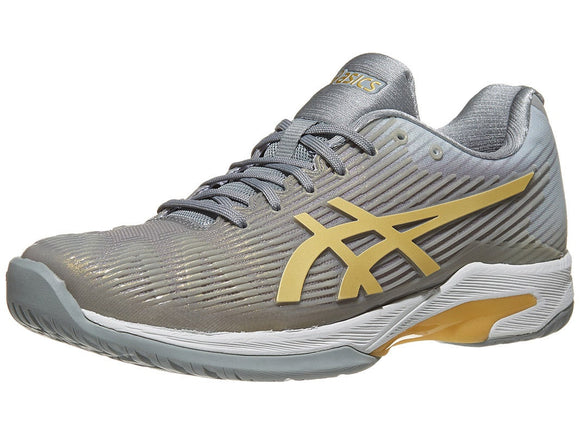 ASICS MEN'S SOLUTION SPEED FF SHOES