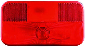 Optronics RV-ST50P Tail Lights-1