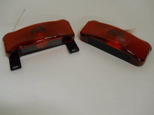 Command Electronics Turn Brake RV Tail Lights-2