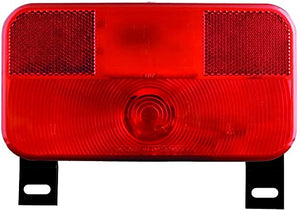 Optronics RV-ST50P Tail Lights-5