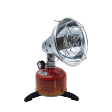 Load image into Gallery viewer, APG Portable Outdoor Gas Heater-7