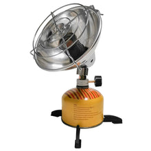 Load image into Gallery viewer, APG Portable Outdoor Gas Heater-6
