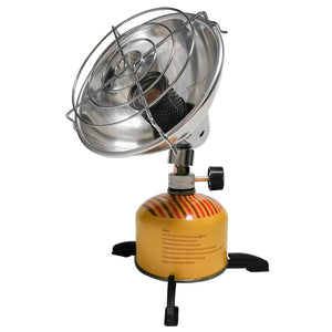 APG Portable Outdoor Gas Heater-6