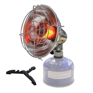 APG Portable Outdoor Gas Heater-5