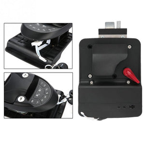 30M Remote-Control RV Entry Door Lock-10