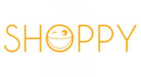 The Shoppy Mall