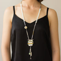 Sacha Necklace