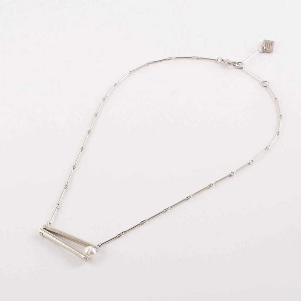 Bao Necklace