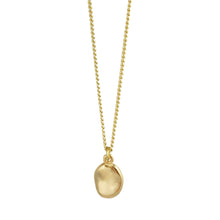 Load image into Gallery viewer, Capri Pendant - Gold