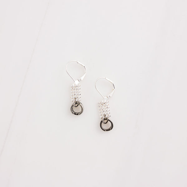 Awu Earrings