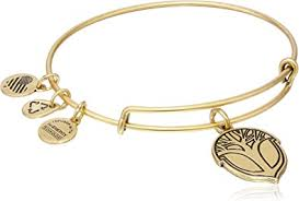 Alex & Ani Charm Bracelet - Unexpected Miracles