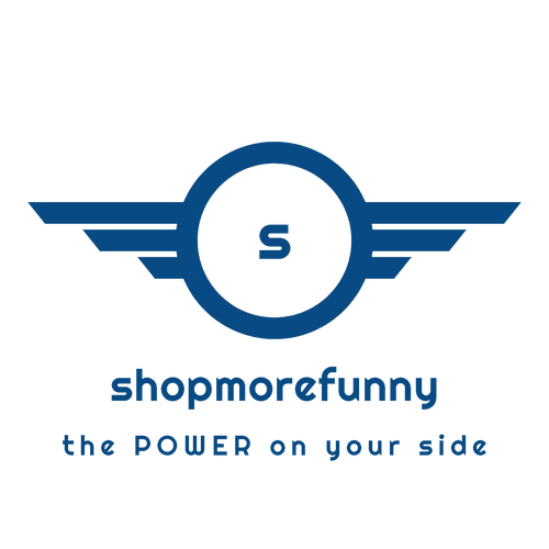 shopmorefunny