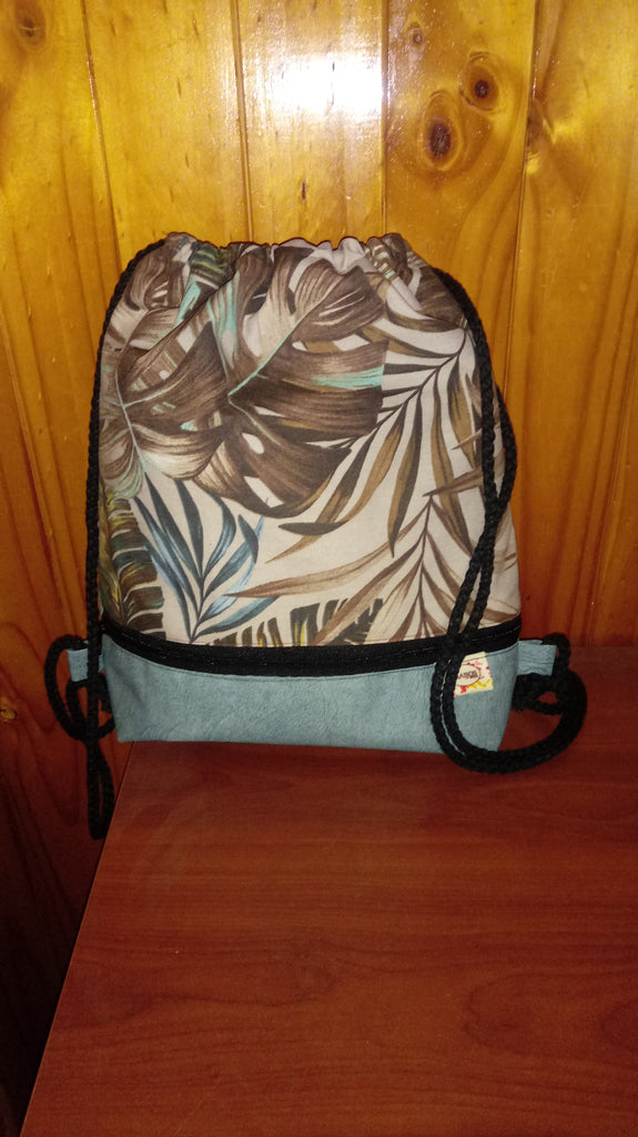 MORRAL - CCARD