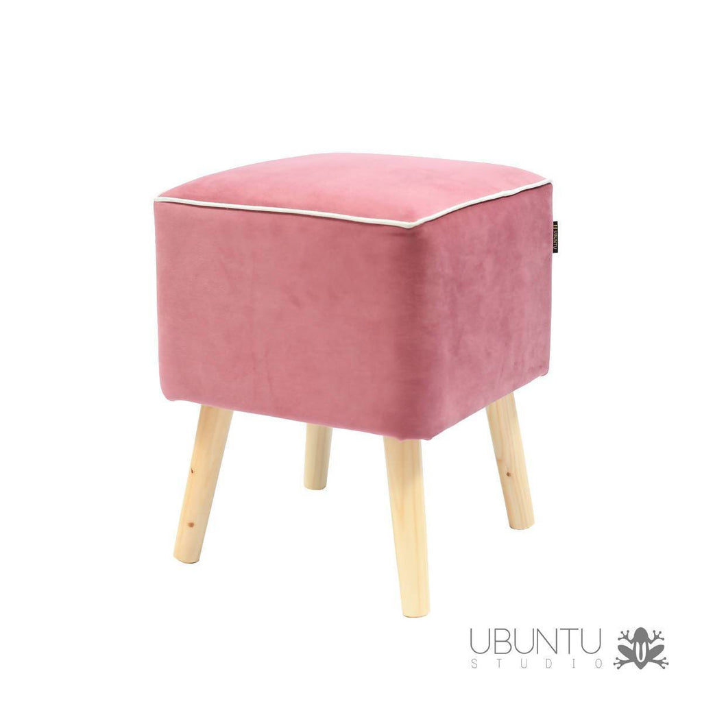 Pouf New Line Berry - CCARD