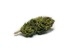 Skipjack™ Hemp Flower 'Reverie'