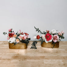 Load image into Gallery viewer, Custom Flower Arrangement