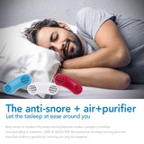 Snore Stopper - UniqueSimple