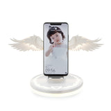 Angel Wings Wireless Phone Charger - UniqueSimple
