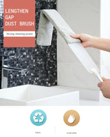 Bedside Dust Brush - UniqueSimple