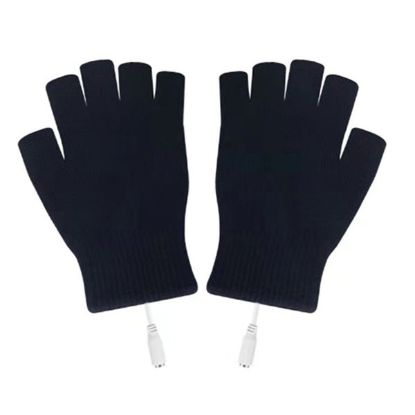 USB Warming Gloves - UniqueSimple