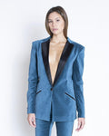 GeorgiaO Jacket