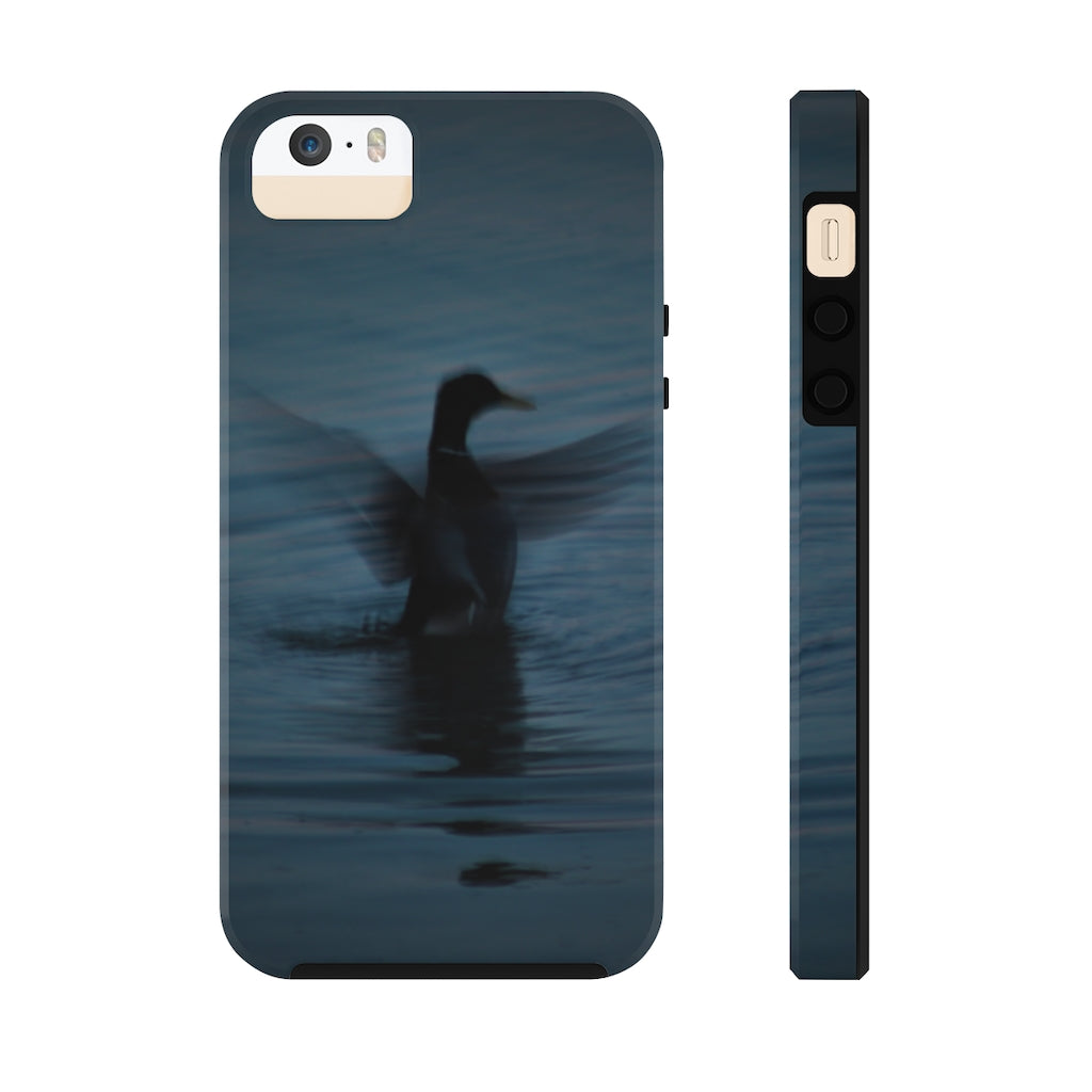 Case Mate Tough Phone Cases - Cluedshopperclothing