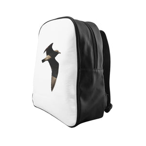 School Backpack - Cluedshopperclothing