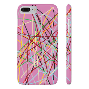 Case Mate Slim Phone Cases - Cluedshopperclothing
