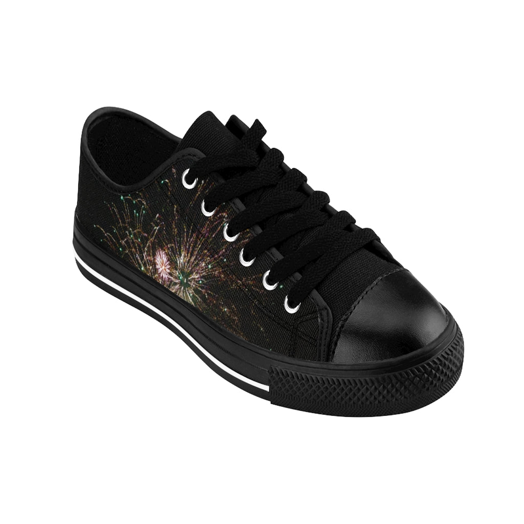 Men's Sneakers - Cluedshopperclothing