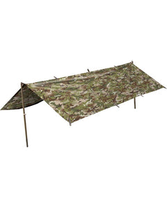Kit Stores Camping Supplies, Camping Equipment, Camping Gear