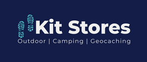Kit Stores Outdoor clothing, Geocaching and Camping Equipment and Kit