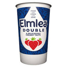 Load image into Gallery viewer, Strawberries & Elmlea Combo Deal