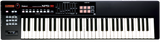 ROLAND XPS-10 SYNTHESIZER