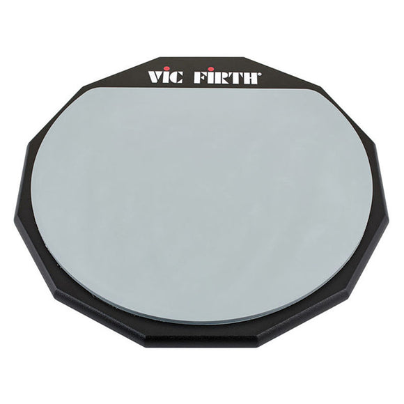 VIC FIRTH PAD 12