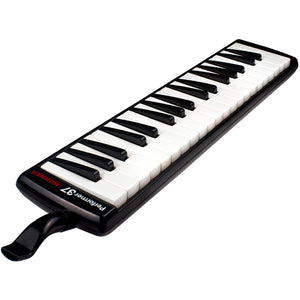 HOHNER PERFORMER 37 - MELODICA 37 TECLAS