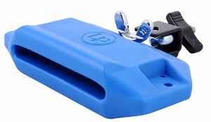 JAMBLOCK AZUL LP1205