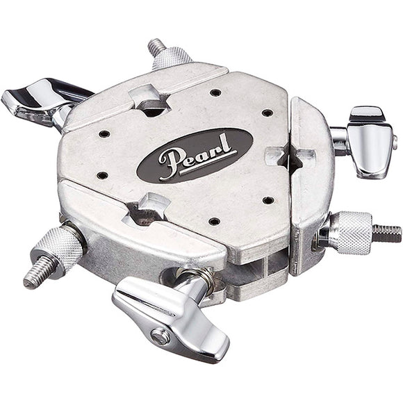 PEARL ADP-30 CLAMP