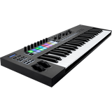 LAUNCHKEY 49 MK2 NOVATION