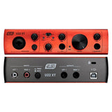 ESI U22 XT COSMIK SET USB INTERFACE