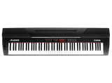 ALESIS CODA 88 PIANO DIGITAL