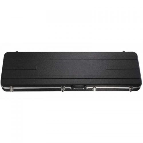STAGG ABS-RB CASE PARA BAJO