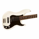 SQUIER AFFINITY PJ BASS WHITE