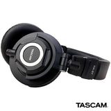 TASCAM TH-07